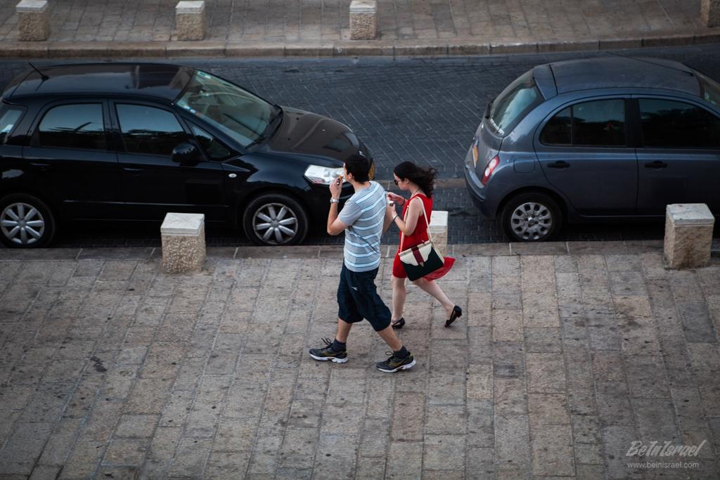 Секс в израиле 6 фотография